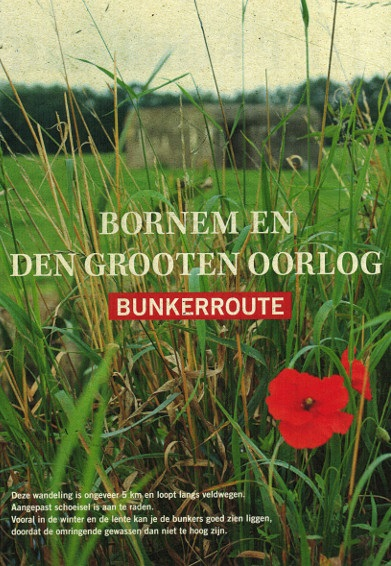Cover-Bunkerroute